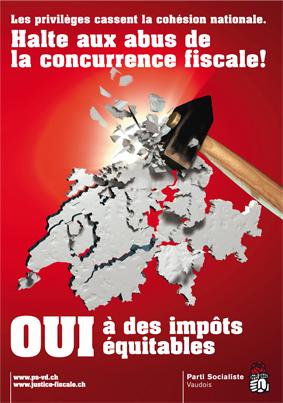 Affiche_Oui_initiative_impots_equitables.jpg
