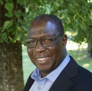 Barry Souleymane